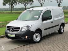 Fourgon utilitaire Mercedes Citan 111 CDI l1h1 airco *110pk*