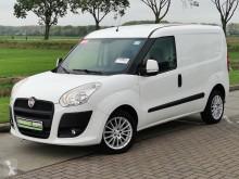 Fiat Doblo Cargo 1.3 mj ac tweedehands bestelwagen