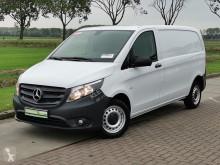 Bestelwagen Mercedes Vito 114 l1h1 airco euro6