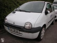 Renault Twingo voiture occasion