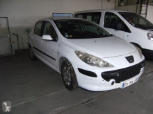 Peugeot 307 voiture occasion