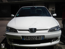 Peugeot 306 voiture occasion