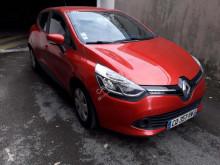 Voiture Renault Clio