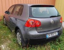 Volkswagen Golf bil begagnad