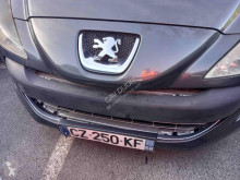 Peugeot 308 voiture occasion
