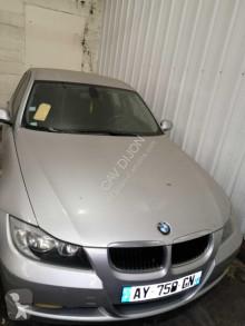BMW SERIE 3 voiture occasion