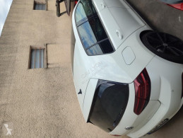 Peugeot 208 voiture occasion