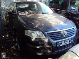 Véhicule utilitaire Peugeot 206