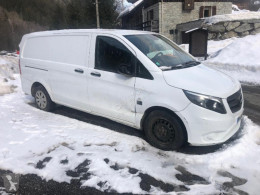 Renault Scenic used car