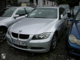 Voiture Renault Twingo