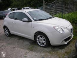 Renault Kangoo voiture occasion