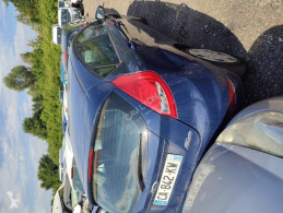 Peugeot 309 voiture occasion