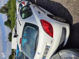 Véhicule utilitaire Peugeot Expert occasion