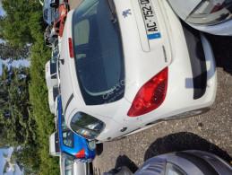 Opel Meriva voiture occasion