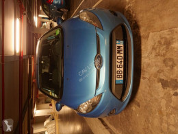 Renault Clio voiture occasion
