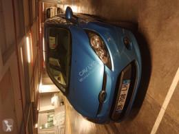 Bil Renault Clio