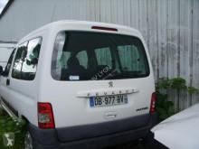 Renault Megane used car