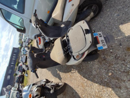Bedrijfswagen Fiat Doblo tweedehands