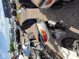 Citroën Jumpy used car