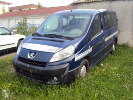Opel Corsa voiture occasion