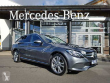 Mercedes Classe C C 350e T 7G Avantgarde*DistronicP* HUD*AHK*Airma voiture berline occasion