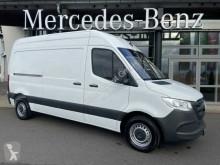 Furgoneta Mercedes Sprinter Sprinter 314 CDI 3924 Klima Komfort-Sitz DAB furgoneta furgón usada