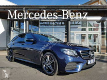 Personenwagen sedan Mercedes Classe E E 300 de T 9G*AMG*Distronic*Pano* WiderScreen*Bu