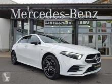 Mercedes Classe A A 250 e 8G AMG*BuisnessP*Ambiente* Pano*AHK*Burm voiture berline occasion