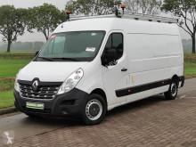 Renault Master 2.3 dci l3h2 maxi airco! tweedehands bestelwagen