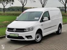 Volkswagen Caddy 2.0 tdi maxi 102pk! fourgon utilitaire occasion