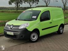 Bestelwagen Renault Kangoo 1.5 dci energy airco!