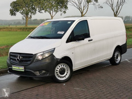 Fourgon utilitaire Mercedes Vito 114 4x4 l2 lang 4matic