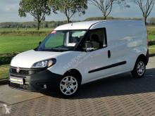 Fourgon utilitaire Fiat Doblo Cargo Maxi 1.6