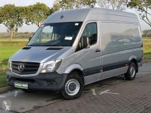 Fourgon utilitaire Mercedes Sprinter 316 cdi l2h2 airco!