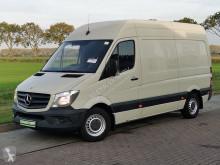Fourgon utilitaire Mercedes Sprinter 313 cdi l2h2!