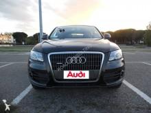 Voiture 4X4 / SUV Audi Q5