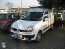 Renault Kangoo 70 DCI