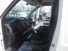 Bekijk foto's Bedrijfswagen Peugeot Boxer L3H2 HDI 130 CV