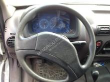 Voir les photos Véhicule utilitaire Renault Master Master  10.80
