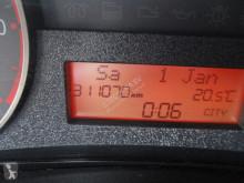 Voir les photos Véhicule utilitaire Fiat Stilo SW , 1.9 JTD