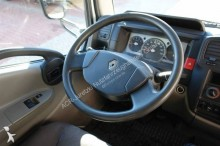 View images Renault Maxity 140.35 van