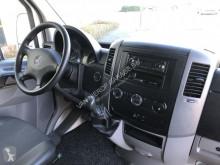Voir les photos Véhicule utilitaire Mercedes Sprinter 310cdi paardenwagen AIRCO opbouw nieuw 2020