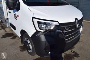 Voir les photos Véhicule utilitaire Renault Master APPROVISIONNEMENT VEHICULES NEUFS SOUS MANDAT / LOCATION
