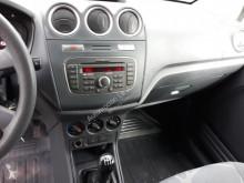 Voir les photos Véhicule utilitaire Ford Connect 90 CV