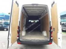 Voir les photos Véhicule utilitaire Mercedes Sprinter 313 CDI 43S