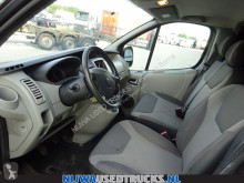 Voir les photos Véhicule utilitaire Renault Trafic 2.0 dCi T29 L2H1 Navigatie + Trekhaak