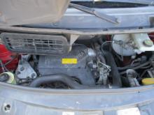 View images Opel Vivaro 1.9DTI 2.7T L1H1 van