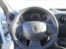 Bekijk foto's Bedrijfswagen Renault Master 130.35