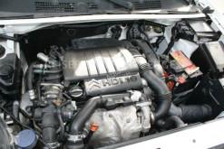 Voir les photos Véhicule utilitaire Citroën Berlingo 1.6 HDI Relec Froid TR21