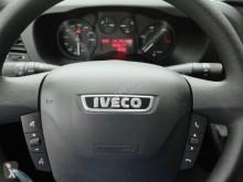 Voir les photos Véhicule utilitaire Iveco Daily 70C21